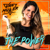 I Got The Power @ Van Müller Podcast 2016 #3 | Download link in descliption