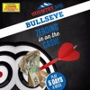 Country 105's Winning Bullseye Jackpot!