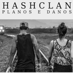 HashClan - Good 4:Us (part. Bake) (Prod. KNKREC)