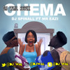 DJ Spinall Ft. Mr. Eazi - Ohema (DJ Wal Refix) | IG: @DJWal mp3