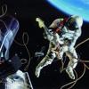 Frankia - SET 80's - 90's music Parte UNO