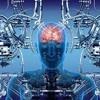 Ayo Technology - 50 Cent - Justin Timberlake - Timbaland - Milow