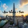 Alan Walker - Fade (download in description)