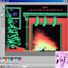 Have Yourself A Very MIDI Christmas