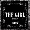 MKJAY - The Girl (CUT007)
