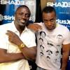 Akon Ft. O.T. Genasis & DJ Whoo Kid - Ride Daddy