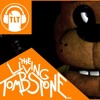 FNAF (the living trombstone) by BGH music