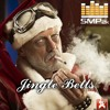 Smp2k - Jingle Bells (Vibronic Nation Remix)OUT NOW!