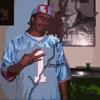 Bob Marley - 420 Intermission