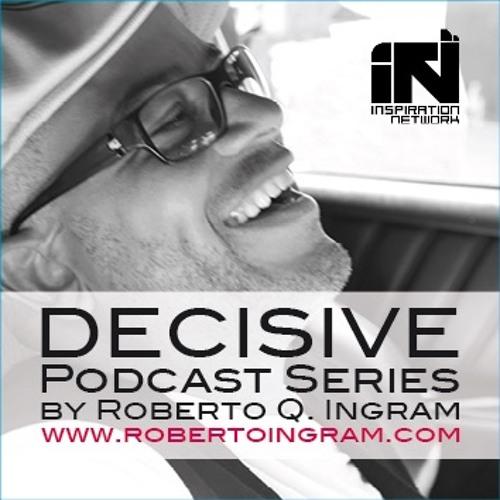 Decisive Podcast Series 2017