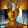 Imagination fueled by wonder