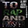 Lil Bry - Full Clip