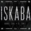 Wande Coal X DJ Tunez – Iskaba + Ballerz