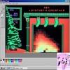 Radio Shack = Christmas Anti-Boredom