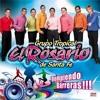 Como Tu - Aparentemente - Grupo El Rosario