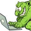 22nd Century Trolls