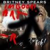 Britney Spears - Work Bitch (Richí3 Remix)