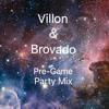 Download Pregame Party Mix Mp3