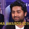 GIMA Awards 2016 Live Arijit Singh