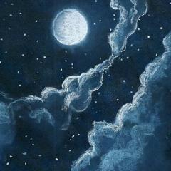 Great Night -ARIII ft. Chapo Hussein X El'gordo nothingless
