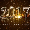 WiL Chi L3™ - Happy New Year 2017 ^ BB ^ DEMO