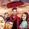 Kadar | Mankirt Aulakh  | Latest Punjabi Song 2016 | mp3
