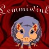Lemmiwinks