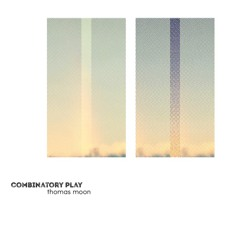 N4A028 - Thomas Moon & BMjazz - Contrapoint