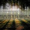 Alboroise - Police Man (Sanity Dub Step Remix)