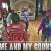 Plies - Me and My Goons