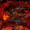 Gospel of the Throttle 狂奔Remix Ver-OP-DRFT-SAMEHADAKU.NET