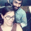 Pona Usuru !! Thodari Cover Rajashekar and Anusha