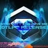 Intro Guy - Exclusive Mix [DTLPC Release]