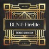 The Next Generation (With Firelite) (Defqon1 Australia 2016 Purple OST)