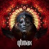 Ran-D - Zombie (Qlimax 2016 rip)