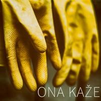 Cover mp3 Ona Kaze