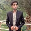 Aaj Jaane Ki Zid Na Karo Lyrics Arijit Singh