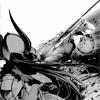 Fate/kaleid liner プリズマ☆イリヤ 3rei!! : エミヤ 「HIKOUMA Edit」