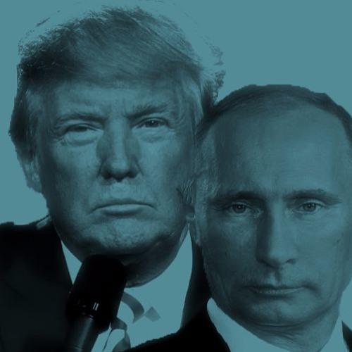 ECFR Clips: EU-Russia Relations in the Donald Trump Era