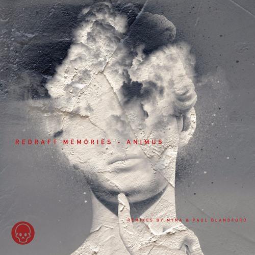 DPR047 Redraft Memories - Animus EP Clips