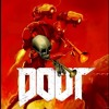 DOOT (Mr.DUDEC DooM remix)