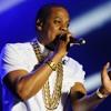 I Am Hard Gangster Jay - Z Type Rap Beat Instrumental 2016 (Prod By ZigZag Beats)