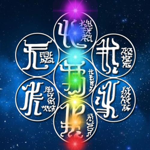 Как Обрести Единство со Всем Существованием?