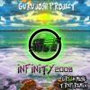 Guru Josh project -Infinity 2008 -Green Muse Trap Remix