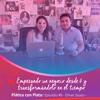 9. Episodio #9 Elmer Suazo - Cómo comenzar un negocio desde 0