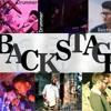 Ami Tomake Bole DiboBackstage Cover