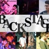 Bolo Ki Ache GoBackstage Cover