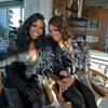 Monica and Brandy Belongs To Me Sample Beat RnB Type Beat