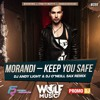 Morandi - Keep You Safe (O'Neill Radio Remix)