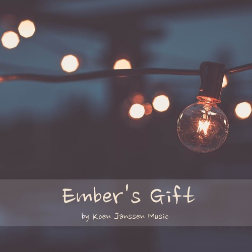 Ember's Gift --*^Free Download^*--